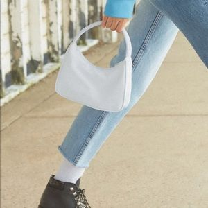 Urban Outfitters Bags - Bags in every color. Mesh nylon style bag.